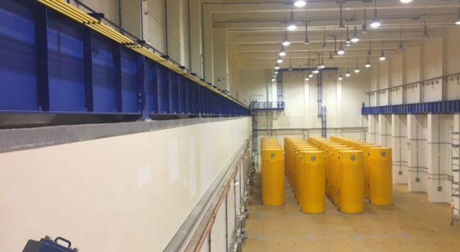 Lidovky.cz: Obcím dotčeným hledáním úložiště jaderného odpadu poskytne stát 53 milionů korun