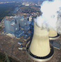Konec uhelné energetiky v Evropě se blíží