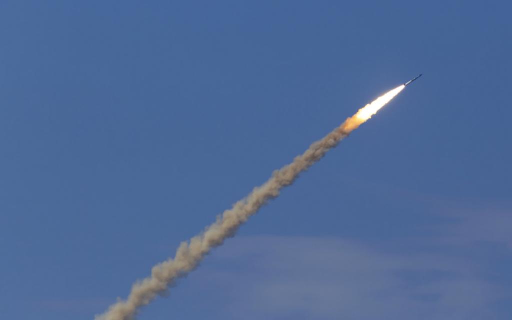 jaderná energie - Lidovky.cz: Ruské úřady odvolaly doporučení opustit vesnici poblíž nepovedeného raketového testu - Zprávy (Screenshot 2019 08 09T144415.128) 1