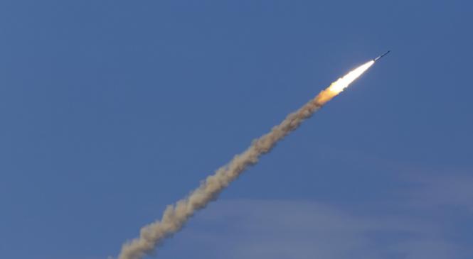 Lidovky.cz: Ruské úřady odvolaly doporučení opustit vesnici poblíž nepovedeného raketového testu