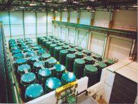 iDnesBlog: Mýty kolem jaderné energetiky - zneužití odpadu jako špinavé bomby