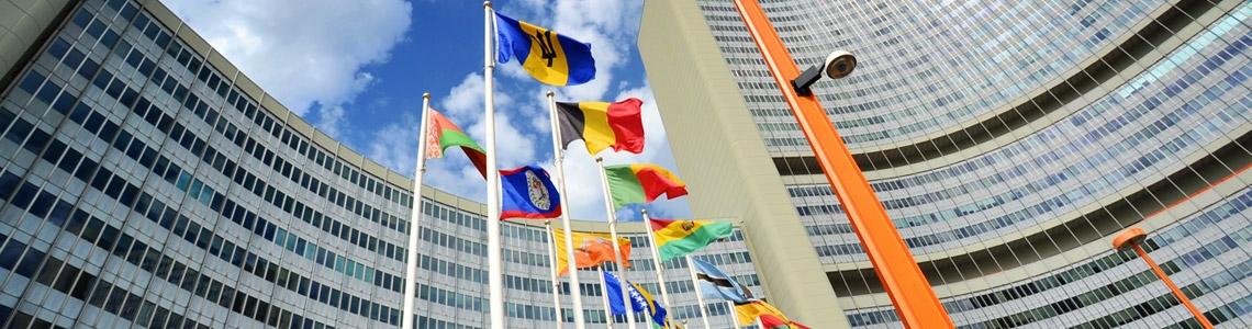 MAAE: Udržitelný rozvoj a zmírnění klimatické změny se bez jaderné energetiky neobejdou