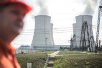 aktuálně.cz: Česko musí postavit nové elektrárny, nebo nebude soběstačné, tvrdí odborníci
