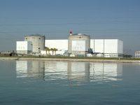 iuhli.cz: Francouzi zavřou jadernou elektrárnu Fessenheim