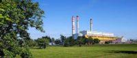Orlický deník: Uran místo uhlí. V Opatovicích měla stát jaderná elektrárna