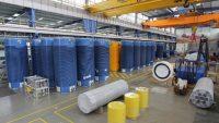 iDnes blog: Mýty kolem jaderné energetiky - Castor