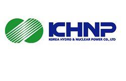 Stavební partneři firmy KHNP, společnosti Daewoo E&C a Doosan, v Praze uspořádali fórum stavebních dodavatelů jaderného průmyslu