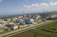 iDnes blog: Mýty jaderné energetiky - odpad a ještě víc odpadu