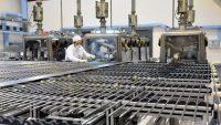 Výrobce jaderného paliva TVEL podepsal smlouvu o dodávkách pro nové bloky JE Sü-ta-pao