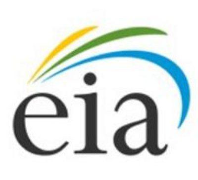 EIA: Prvořadé je nejen snižování emisí, ale i bezpečnost dodávek energie