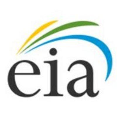 jaderná energie - EIA: Prvořadé je nejen snižování emisí, ale i bezpečnost dodávek energie - Zprávy () 2