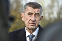 Lidovky.cz: Bez jádra uhlíkové neutrality nedosáhneme, řekl Babiš. Na summitu bude prosazovat stavbu dalších
