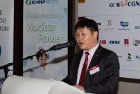 Konference All for Power 2019: ČEZ analyzuje malé reaktory