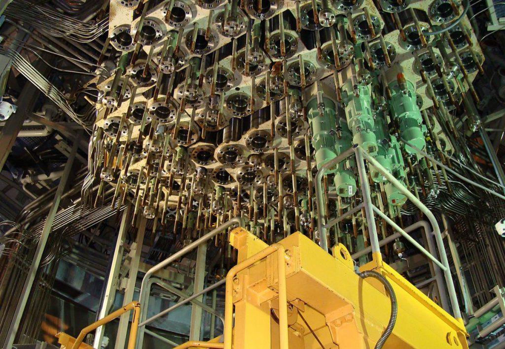 jaderná energie - Kulturní noviny: JADERNÁ ELEKTRÁRNA V ZWENTENDORFU: PŘÍBĚH SÍLY VEŘEJNÉHO MÍNĚNÍ V DEMOKRATICKÉ ZEMI (4. ČÁST) - Zprávy (W1siZiIsInVwbG9hZHMvcGxhY2VfaW1hZ2VzLzNmOTNkMzRiYjE2OTE4NTQ1MV81NDk2NTQ5MDY0X2M3MGYzZTcwYTVfby5qcGciXSxbInAiLCJ0aHVtYiIsIjEyMDB4PiJdLFsicCIsImNvbnZlcnQiLCItcXVhbGl0eSA4MSAtYXV0by1vcmllbnQiXV0) 1