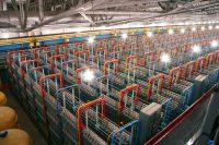TENEX uzavřel novou dlouhodobou smlouvu s KHNP v hodnotě půl miliardy dolarů