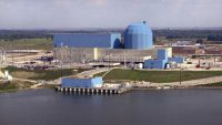 Společnost GNF zavezla pokročilé palivo ATF do reaktoru