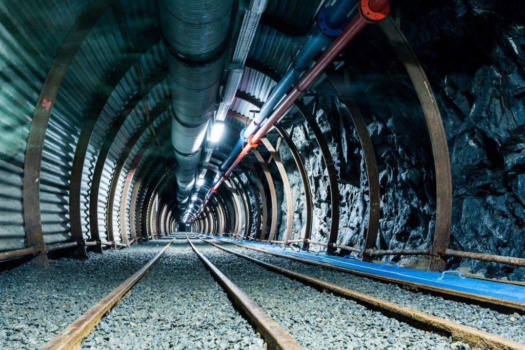 jaderná energie - Podzemní výzkumné pracoviště BUKOV - Zprávy (DSC 5066 1500x1000) 4