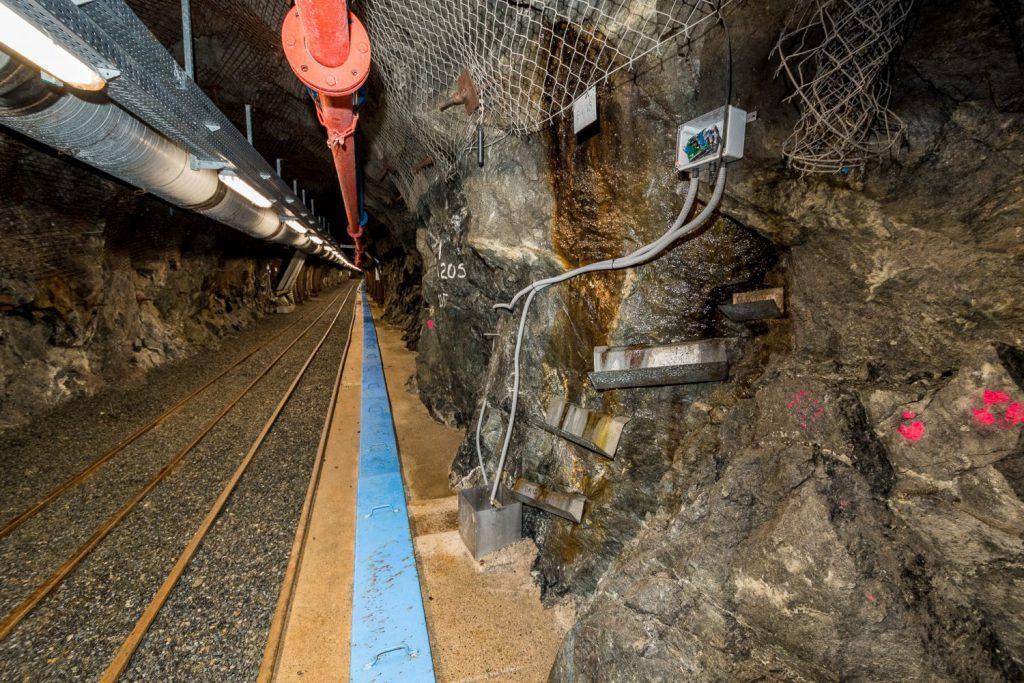jaderná energie - Podzemní výzkumné pracoviště BUKOV - Zprávy (DSC 5222 1500x1000) 6