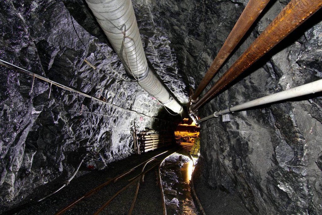 jaderná energie - Podzemní výzkumné pracoviště BUKOV - Zprávy (IMG 2750 1500x1000) 9
