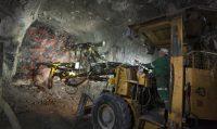 novinky.cz: Obce odmítly vyjít vstříc uranu
