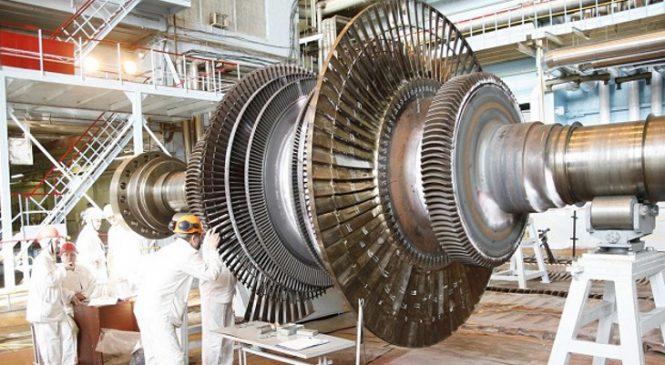 Úpravy a modernizace ruských zařízení vedly v roce 2019 k výrobě dalších téměř 3 TWh elektřiny