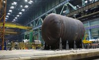 Techmagazín: Reaktor nového typu VVER-TOI