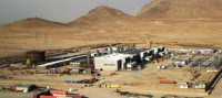 Rosatom postupuje ve třech zemích začínajících s jadernou energetikou