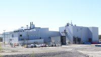 Finsko udělilo povolení k těžbě uranu
