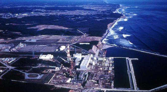 iUHLI.cz: Japonsko chce mít funkční energetiku