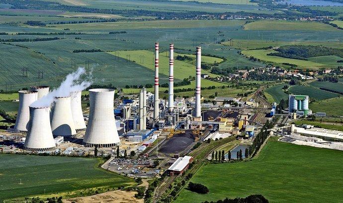 jaderná energie - Pandemie může posílit čistou energetiku - Zprávy (2811006 img v0) 3