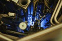 TVEL dodá palivo pro výzkumný reaktor v Centru výzkumu Řež