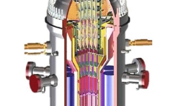 Malé modulární reaktory jako vhodné řešení pro budoucnost energetiky. Co český průmysl čeká?