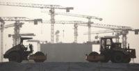 Rosatom chce v roce 2020 udržet portfolio zahraničních zakázek na 140 miliardách dolarů