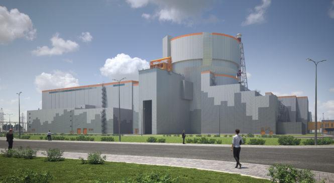 Maďarsko se připravuje na výstavbu Pakse II, opravuje železniční trať