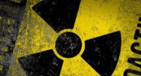 Jihlavské listy: Den proti jadernému úložišti je kvůli koronaviru odložený
