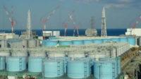 Tepco zdůrazňuje možnosti ukládání zbytkové vody ve Fukušimě