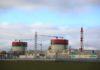 2. blok Ostrověcké JE začal dostávat elektřinu ze sítě