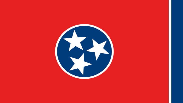 TVA a univerzita Tennessee při spolupráci v oblasti SMR
