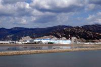 Rosatom zajišťuje i během pandemie koronaviru plynulý provoz jaderných elektráren v zahraničí