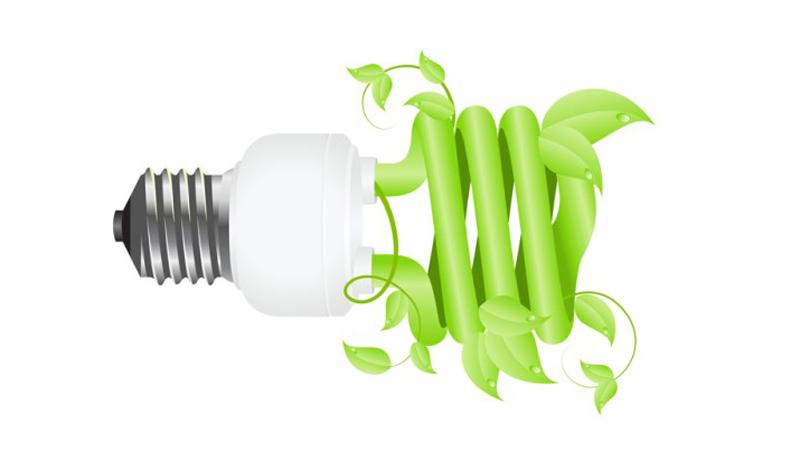 Velké podniky mohou ušetřit 900 000 megawatthodin energie ročně