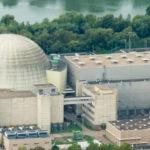novinky.cz: Jaderná fakulta připravila nový studijní program - vyřazování jaderných zařízení z provozu