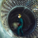 Rooppur-1-RPV-internal-shell-Rosatom