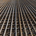 Ukrajina posouvá termín dokončení skladovacího zařízení na konec září