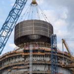 Vogtle-3-water-tank-placement-May-2020-PR-Newsfoto-Georgia-Power