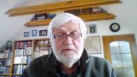 65 let: Aleš John – WANO jako celosvětový systém pro zvyšování bezpečnosti jaderných elektráren
