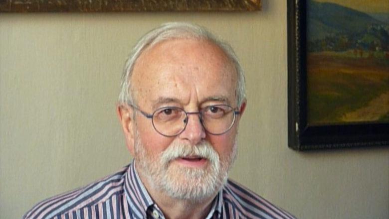 65 let: Jiří Marek – Jeden nový blok pro obnovení slávy českého jaderného průmyslu nestačí