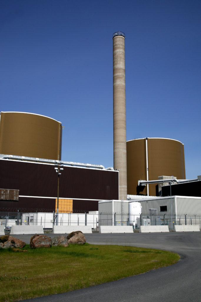 jaderná energie - Provozní zkušenosti s VVER-440 - Ve světě (obrázek 9) 9