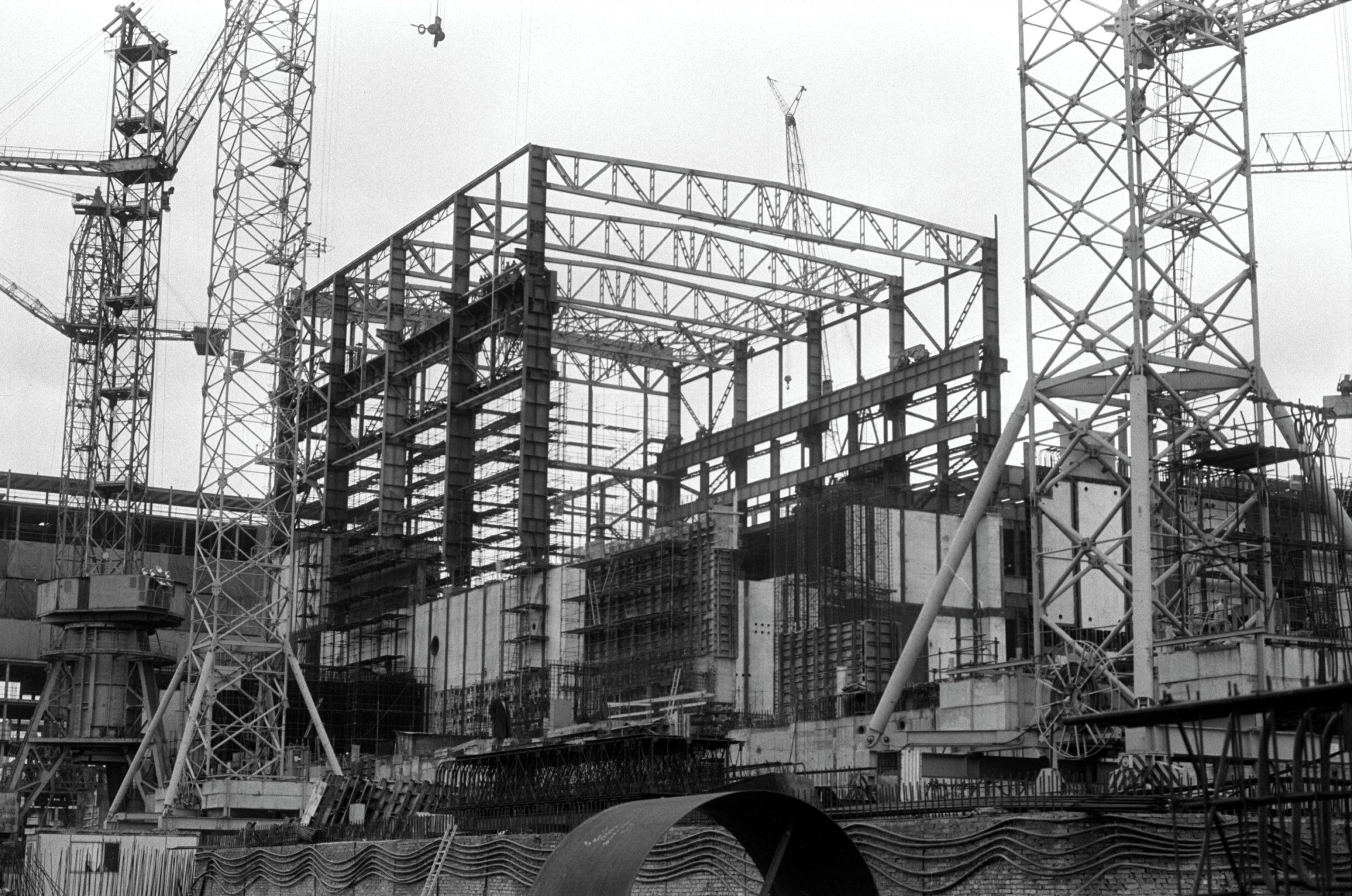 jaderná energie - 65 let: Vojtěch Kotyza – Lidé i firmy bez velkých projektů odborně neporostou - V Česku (1982 1 scaled) 3