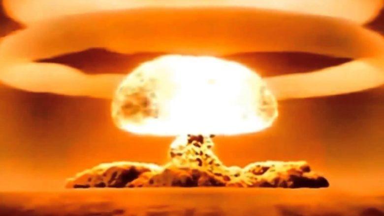 iDnes blog: Mýty kolem jaderné energetiky (3)