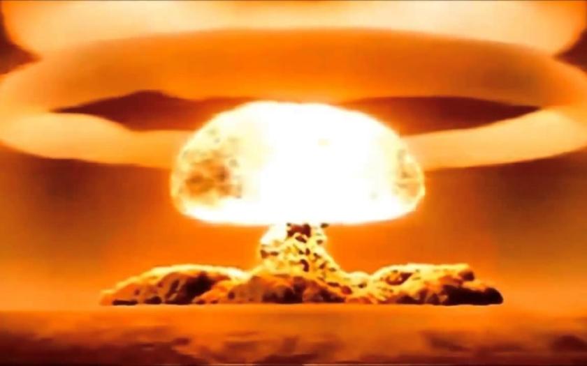 jaderná energie - iDnes blog: Mýty kolem jaderné energetiky (3) - Zprávy (20170218130313 bombaa) 4